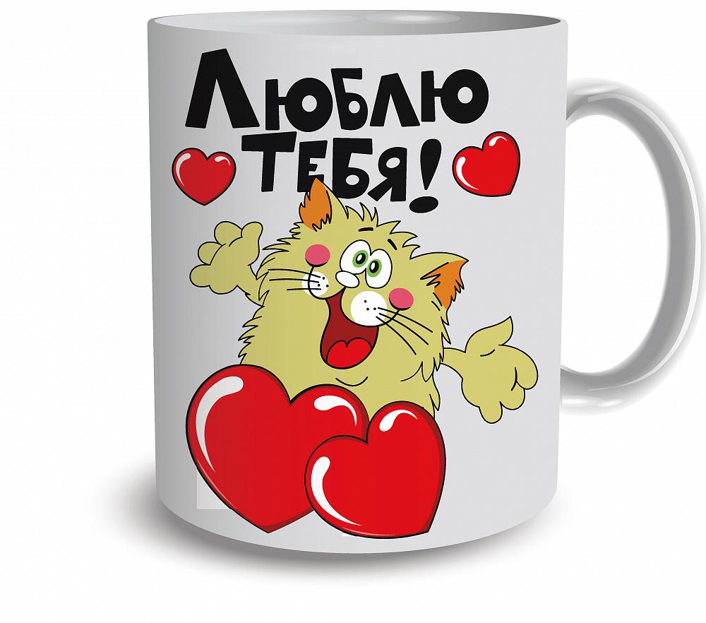 Никахом татарском, люблю картинки с приколом